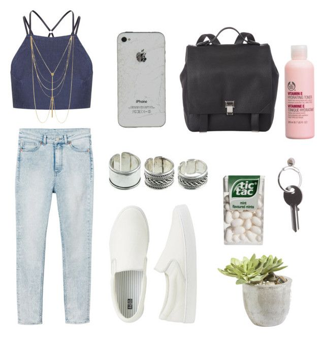 """""""Untitled #15"""" by sofiafisa on Polyvore"""