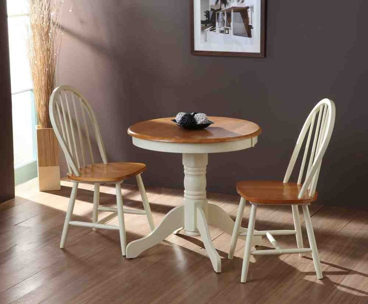 Best Small Chair For Bedroom Ideas On Pinterest Furniture