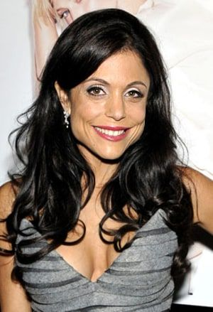 Bethenny Frankel #bethenny #frankel #divorce http://fort-worth.remmont.com/bethenny-frankel-bethenny-frankel-divorce/  # Bethenny Frankel Full Name: Bethenny Frankel Hometown: New York, NY Known for her naturally thin physique and her outspoken dialogue on The Real Housewives of New York City and its spinoff, Bethenny Getting Married?. Bethenny Frankel attended New York University and the Natural Gourmet Cooking Institute of New York, where she went on to become a Natural Foods Chef. Prior…