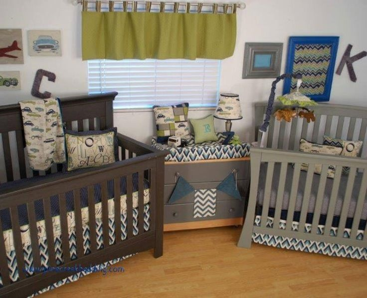 1000 Images About Baby Boy Nursery On Pinterest Tree On Wall Boys And Nursery Ideas