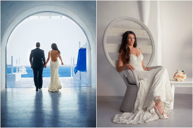 #weddingingreece #mykonos #ephos #weddingphotography
