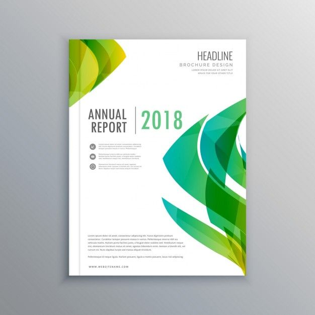 13 best Brochures Printing in USA - PrintingSolo images on - free pamphlet design