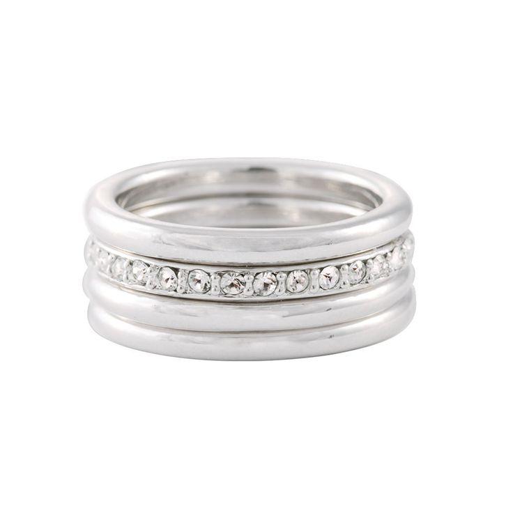 Maddison Ring