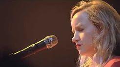 cantamos aleluya soulfire revolution - YouTube