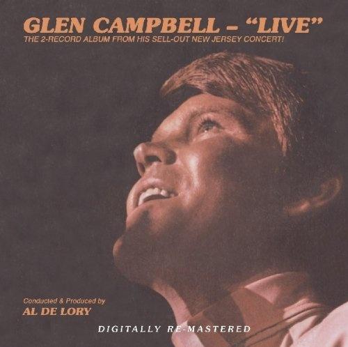 30 Best Glen Campbell Images On Pinterest Glen Campbell