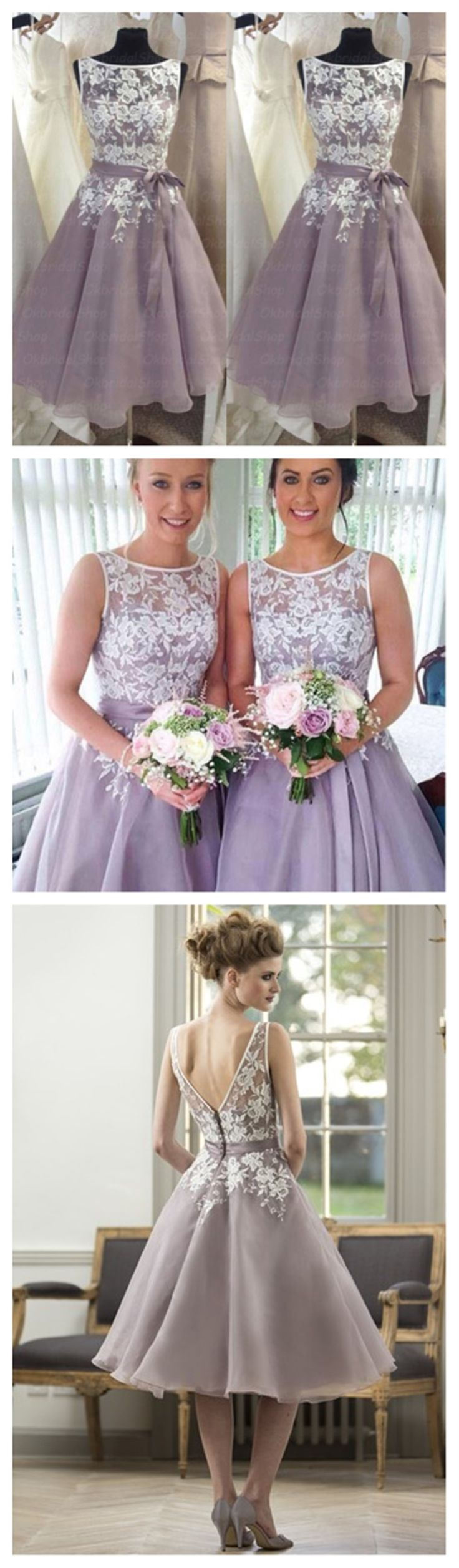 lace bridesmaid dresses, short bridesmaid dresses, off shoulder bridesmaid dresses, organza bridesmaid dresses, unique bridesmaid dresses, 16406 #wedding #bridesmaids #bridesmaiddresses #sequinbridesmaiddresses #longbridesmaiddresses #cheapbridesmaiddresses #dresses