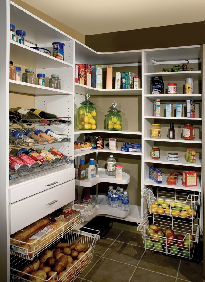 10 Best Laundry Room Pantry And Utility Room Images On Pinterest Organization Ideas