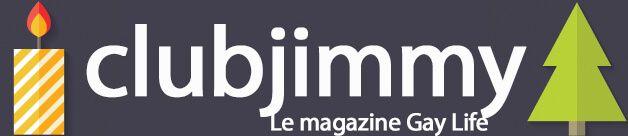 Beau Gosse : Jacey Elthalion ‹ Club Jimmy