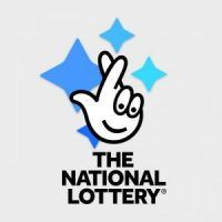 UK National Lottery Creates Record Number of Millionaires