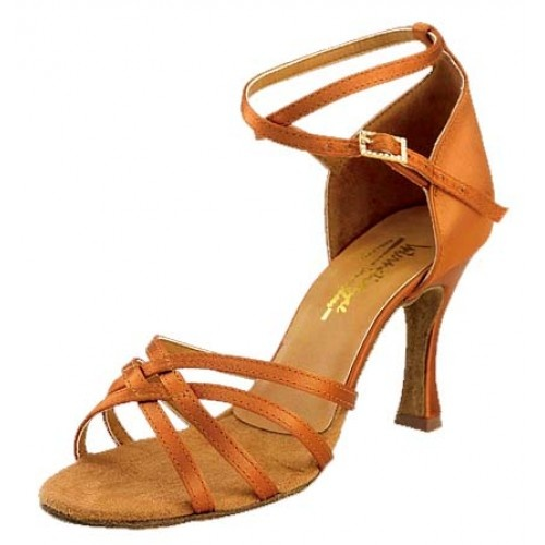 International Melissa tan  Price: 90.00€