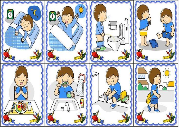 Juegos de cartas http://activitea.es/actividades-imprimibles/juegos-de-cartas/