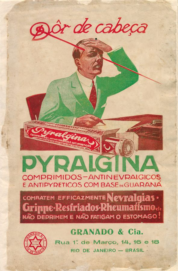 anuncios_antigos_5                                                                                                                                                                                 Mais