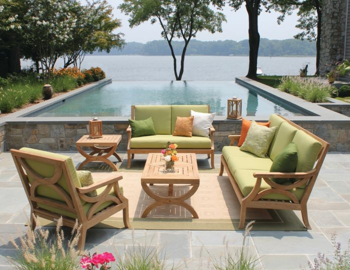 187 melhores imagens de piscine no pinterest entrevista. Black Bedroom Furniture Sets. Home Design Ideas