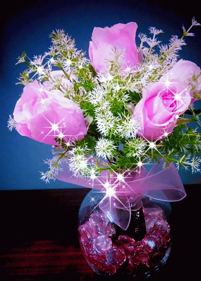 Flower S For You My Friend S Beauty I Thing 3