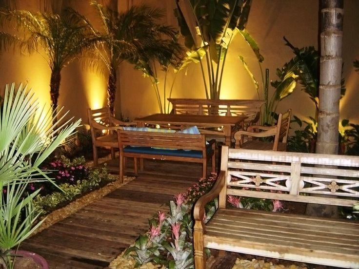 Varandas e decks sob medida decks de madeira para varandas móveis para varandas e