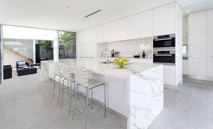This website has a good blurb about taking care of neolith slabs - neolith classtone