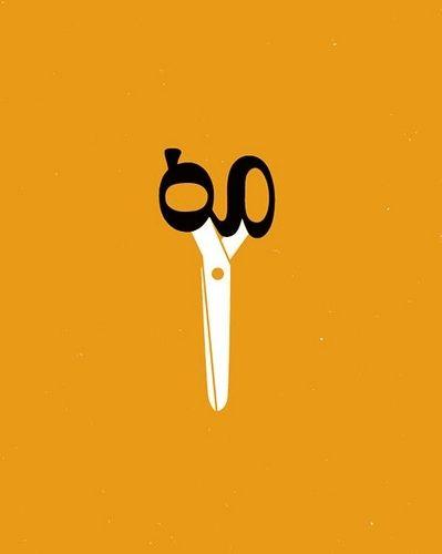 G | Flickr - Photo Sharing! Logo design