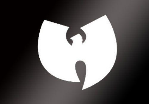 Wu Tang Vinyl Car Window Decal Clan RZA GZA ODB Method Man New York Rap Decor //ebay shop:http://stores.ebay.com/leyintzonline //website:http://ws.metoshop.com