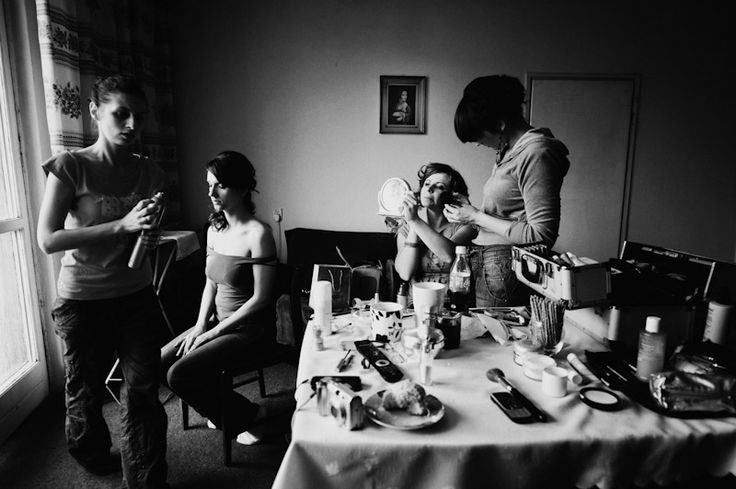#piqsell #preparation #readytogo #wedding