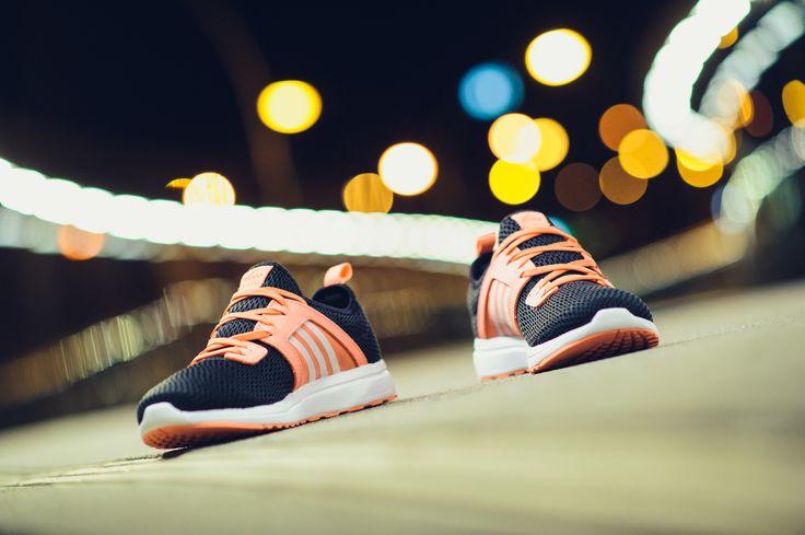 Adidas DURAMA / sportowe / originals / style / fashion