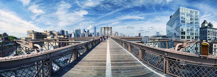 920x520 brooklyn bridge google - photo #34
