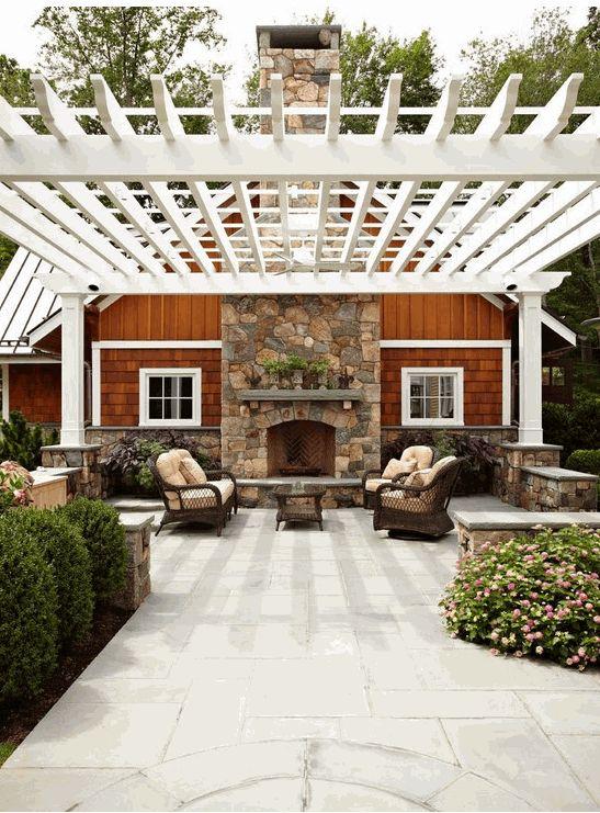 1000 ideas about gazebo roof on pinterest gazebo plans diy gazebo