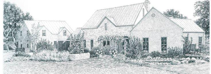 SAGE Premium Texas Real Estate - Fredericksburg, TX #texas #FredericksburgTX #shoplocal #localTX