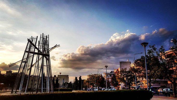 """119 """"Μου αρέσει!"""", 0 σχόλια - Kostas Karamanlhs (@koskaram) στο Instagram"""