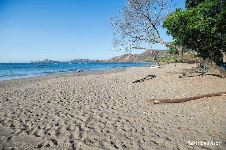 EXCELENTE, BELLAS INSTALACIONES - Review of Playa Hermosa Bosque del Mar Hotel, Playa Hermosa, Costa Rica - TripAdvisor