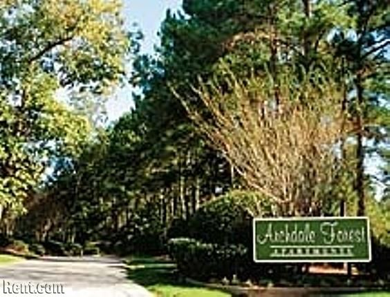 Archdale Forest - 99 Shagbark Trail, North Charleston SC 29418 - Rent.com