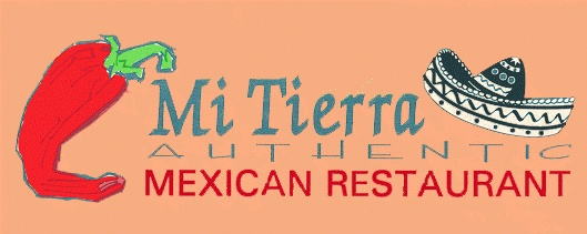 Mi Tierra Authentic Mexican Restaurant on Hilton Head Island.  First visit in 2013 - so very good. Not easy to find but so worth it!  We will be back!