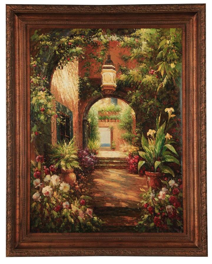 1675 Best Tuscan Decor Images On Pinterest: 71 Best Hemispheres Furniture Images On Pinterest