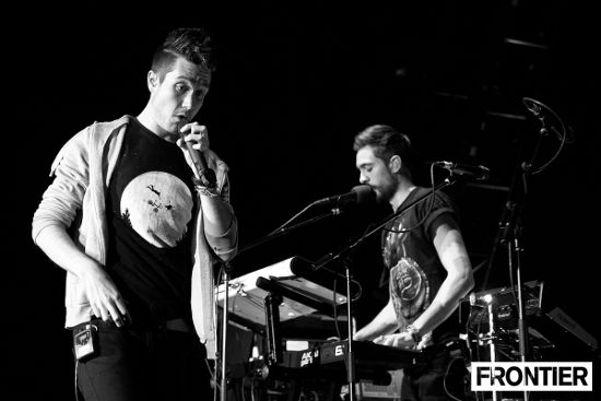 bastille in concert 2015 uk