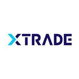 XTrade is a innovative international provider for CFD's offering trading facilities of the highest quality on Forex, share, commodities and indices.