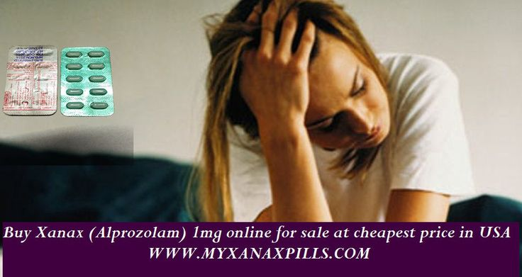 #Xanax (Tranax) generic #Alprazolam 1mg is used in the management of anxiety and panic disorder of brain caused by depression. Buy Xanax (Alprazolam) or #Tranax 1mg from popular web portal (www.myxanaxpills.com) at extra discounts with fast shipping.