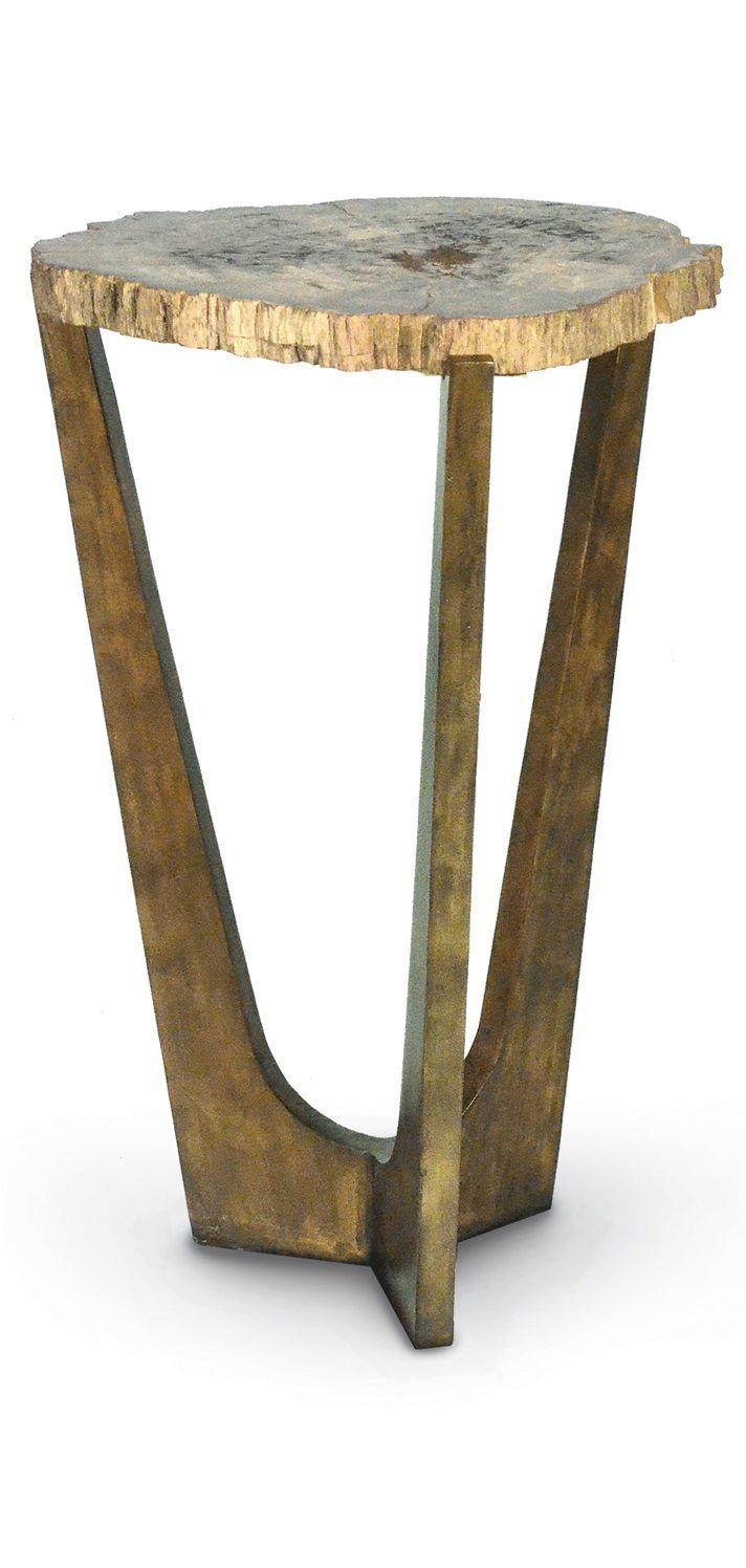 custom side made wood pinterest table instyledecor tables metal on images designer best luxury