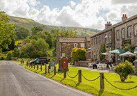 Holidaycottages.co.uk – UK Holiday cottages to rent throughout the UK