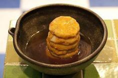 Salmon and Potato Pancakes - Your Japanese Kitchen - TV - NHK WORLD - English