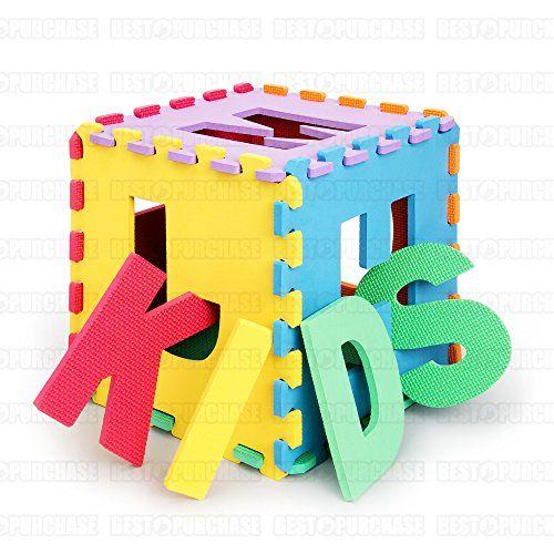 M s de 25 ideas incre bles sobre alfombra puzzle en - Alfombra puzzle ninos ...