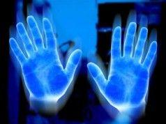 Jak přestat absorbovat negativní energii druhých lidí