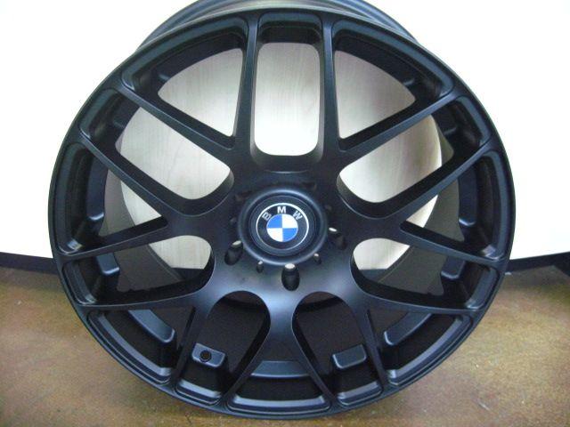 18 Bmw Wheels Rim Tires 325i 325xi 325ci E46 E90 M3 On