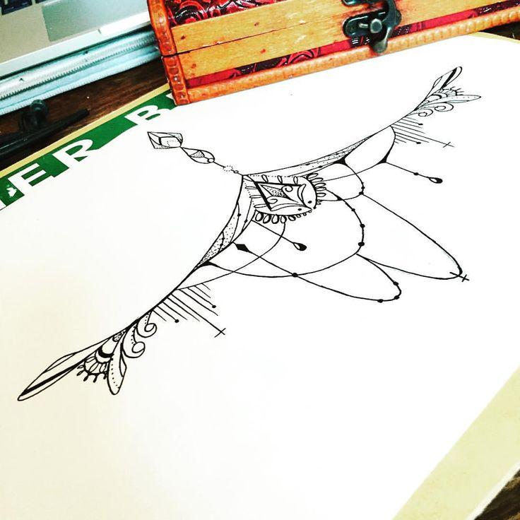 Resultado de imagen para underboob tattoo