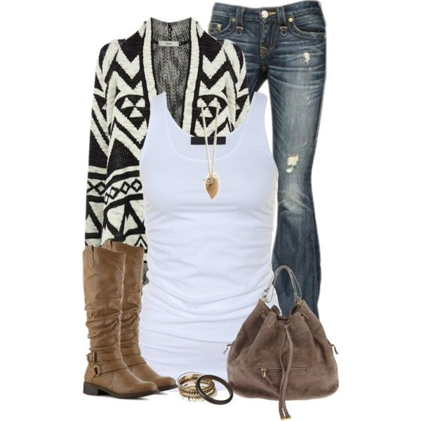 """""""You can't break me....."""" by cindycook10 on Polyvore"""