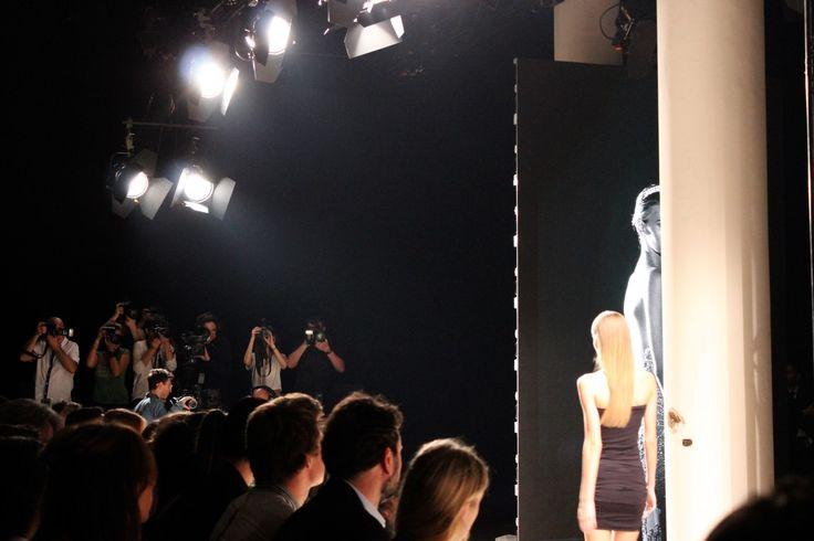 Elite Model Look France 2014