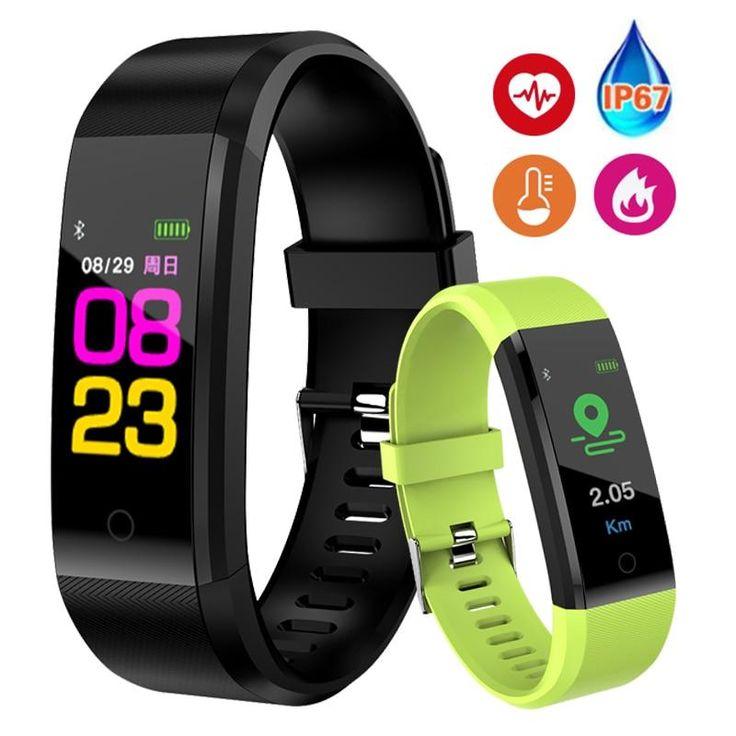 NESTAR Smartwatch GT08 Bluetooth Smart Watch Phone with