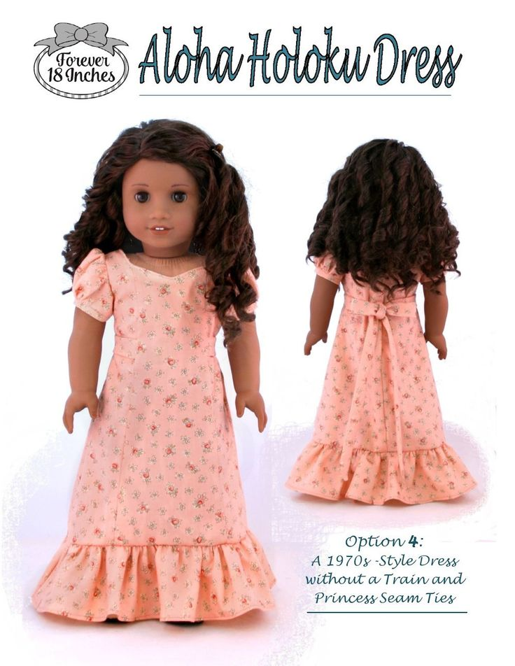 562 best Doll Sewing Patterns images on Pinterest | American girl ...