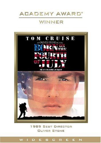 4th july tom cruise