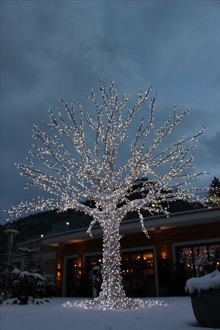 winter in Zillertal is coming soon @stockresort