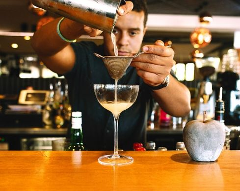 50 Perth Bars You Should Have Been To   Perth   The Urban List