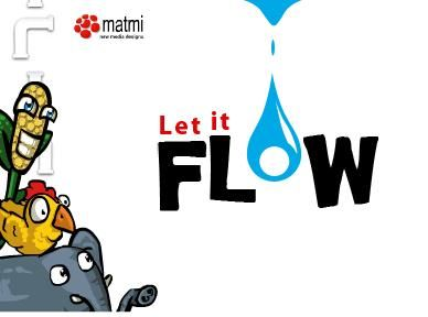 #ONLINE_GAMES @Games Hobby   #Play #Let_It_Flow #Puzzle Online Game  http://www.gameshobby.com/online-games/Let-it-Flow